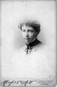 Clara Starker