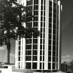 Pyare Square office building