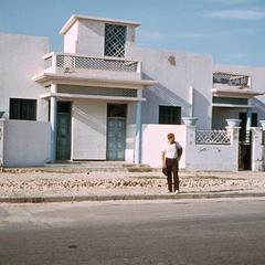 Beach House in Sousse