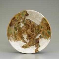 Dish (reconstructed)
