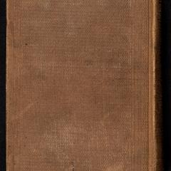 Sketches of the rise, progress, and decline of secession : with a narrative of personal adventures among the rebels