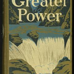 The greater power