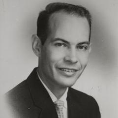 John J. Griesebaum
