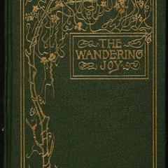 The wandering joy