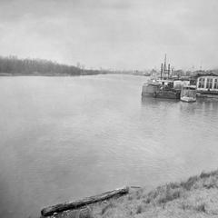 Fury (Towboat, 1891-1942)
