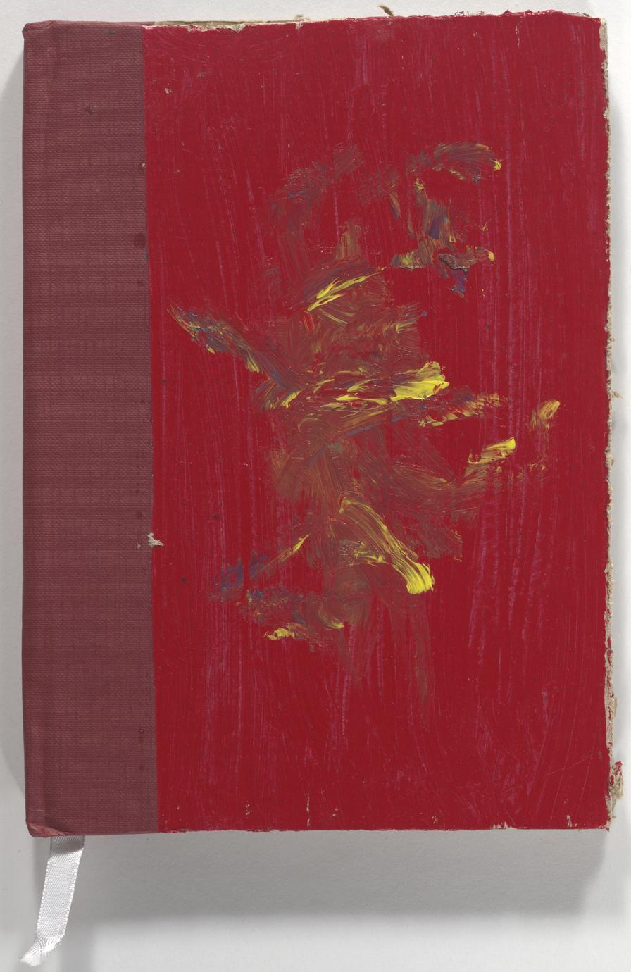 El grito : compilación iberoamericana de poesía 2010 (1 of 3)