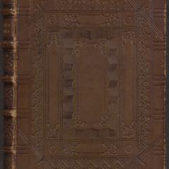 De alchimia opuscula complura veterum philosophorum, quorum catalogum sequens pagella indicabit