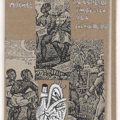 Por un entierro simbólico del colonialismo
