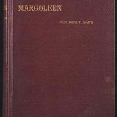 Margoleen