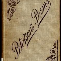 Peterson's poems