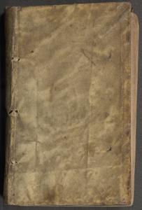 Sanioris medicinæ magistri D. Rogeri Baconis Angli, de arte chymiæ scripta : cui accesserunt opuscula alia eiusdem authoris