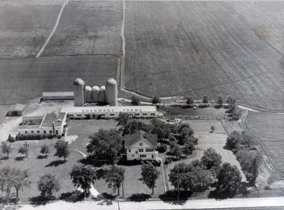 Charmany Farms