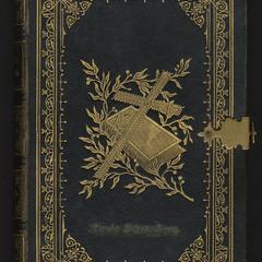 Evang.-lutherisches Gesangbuch