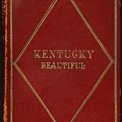 Kentucky the beautiful