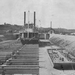 Success (Towboat, 1882-1896)