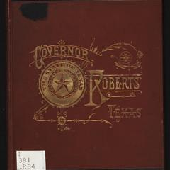 A description of Texas : its advantages and resources, with some account of their development, past, present and future