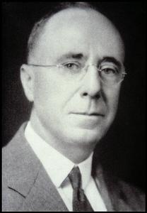 Wheeler, Joseph L.