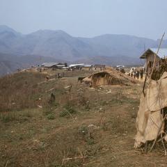 Phou Chia