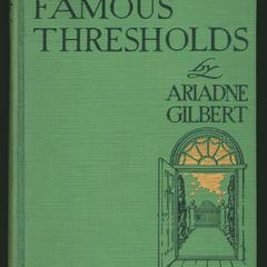 Over famous thresholds