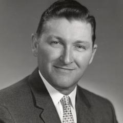Wilner Burke, Packer Band director