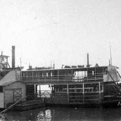 Three States (Ferry, 1914-?)