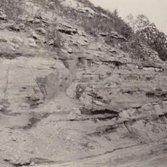 Jordan in Trempealeau County