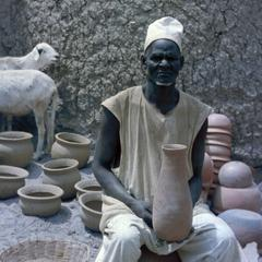 Pots for Sale in Northern Nigeria