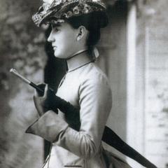 Mrs. Robert Goeres Hayssen