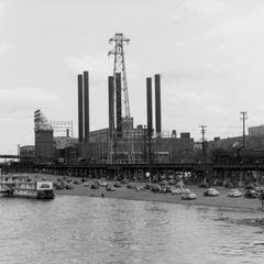 Majestic (Showboat, 1923-?)
