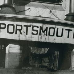 Portsmouth (Ferry, 1895-1904)