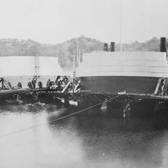 Minnesota (Towboat, 1921-1951)
