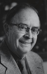 James A. Fosdick