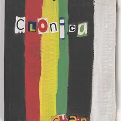 Clonica