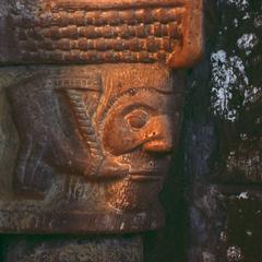 Santa María de Siones