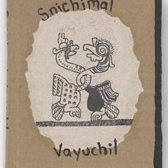 Snichimal Vayuchil