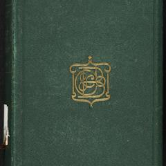 De Vane : a story of plebeians and patricians