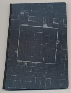 Tilt : the black flagged streets