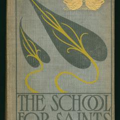 The school for saints