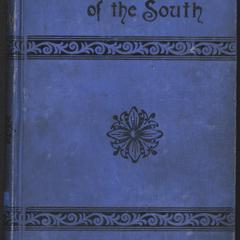 The Sunday-school man of the South : a sketch of the life and labors of the Rev. John McCullagh