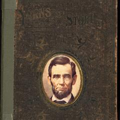 Abe Lincoln's yarns and stories : a complete collection of the funny and witty anecdotes that made Lincoln famous as America's greatest story teller