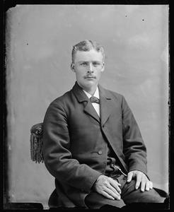 Henry Klien