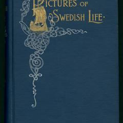 Pictures of Swedish life