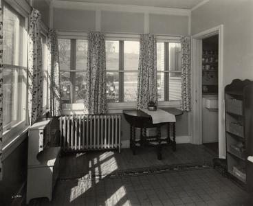 Practice Cottage