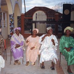 Iloko Community
