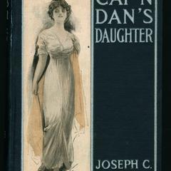 Cap'n Dan's daughter