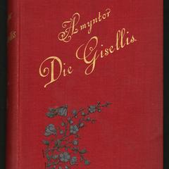 Die Gisellis