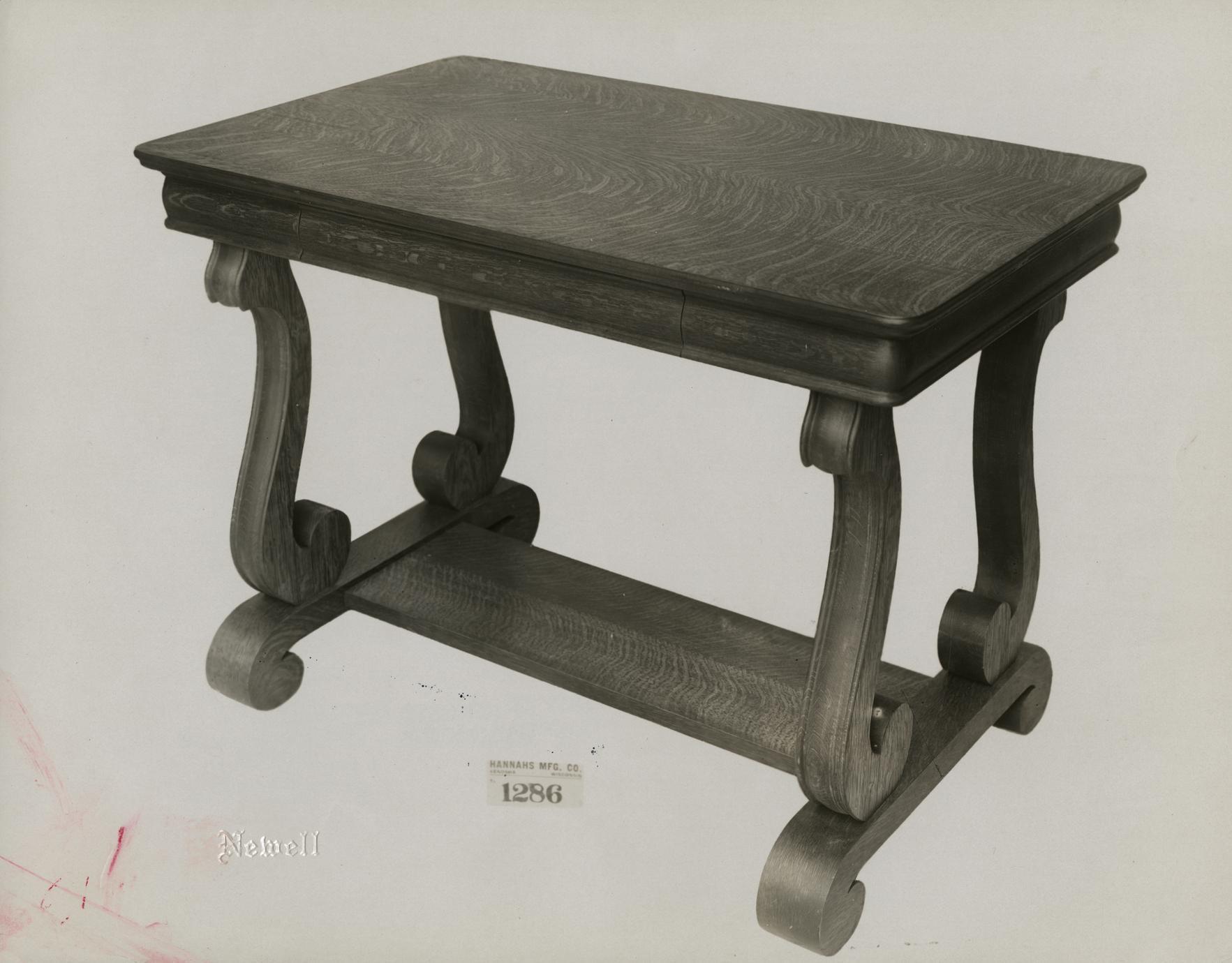 Hannahs furniture