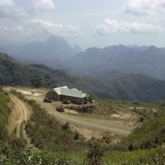 Sala Phou Khoun