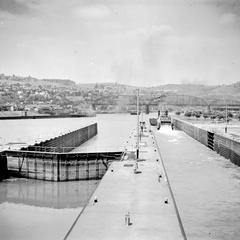 Crucible (Towboat, 1912-1948)