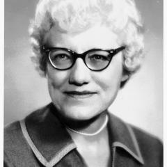 Josephine Staab